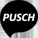 pusch.ch